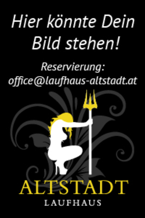 Jetzt anrufen - call now