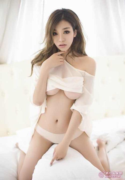 Janny AsiaGirl